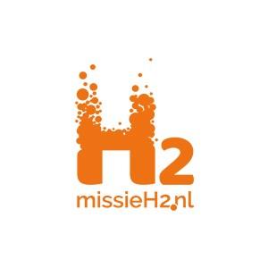 Missie H2